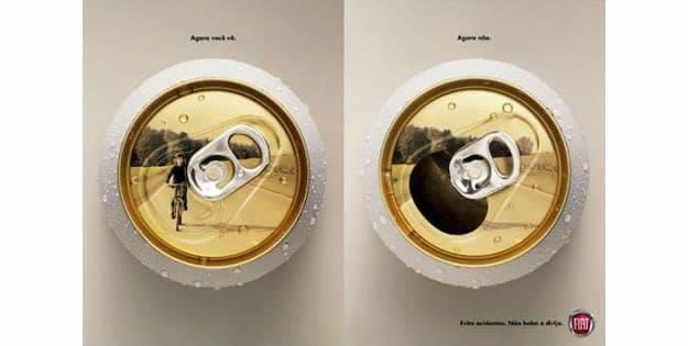 01-Fiat-cerveza