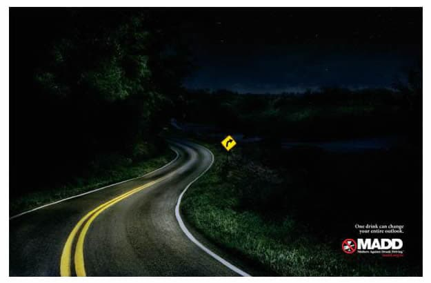 04-mothers-against-drunk-driving-road-small-65129