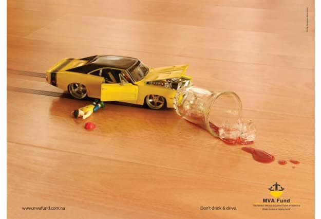 11-mva-fund-of-namibia-dont-drink-and-drive-small-53504
