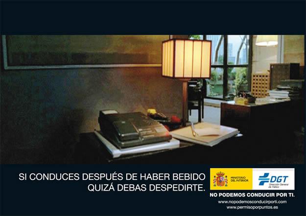 14-Campañas_concienciación_alcohol_1