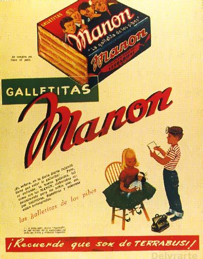 1950-Manon.jpg