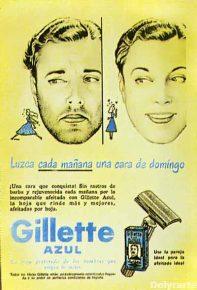 Siglo xx afiches sobre farmacia y cosmética en argentina