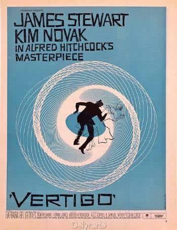 1958-vertigo-01