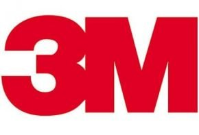 3m historia de un logo