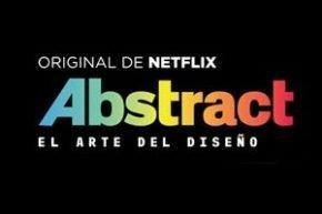 Abstrack el arte del diseño