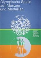 Aicher-Munich-1972-20