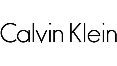 Calvin-Klein-renner-futura