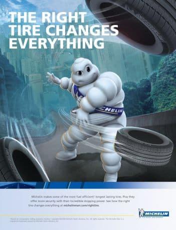 Michelin-Print1