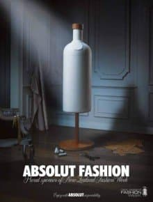 absolut-fashion