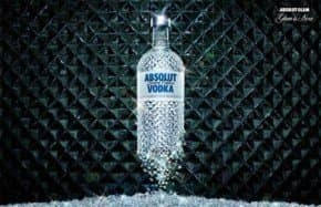 absolut-glam