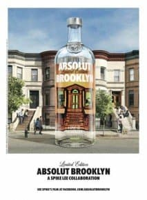 absolut_brooklyn-2