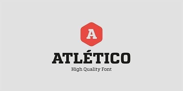 atletico_01
