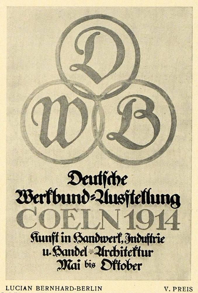 bernhard 1913