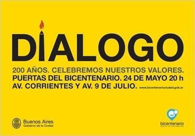 bicentenario2_400