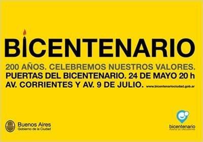 bicentenario_5_400