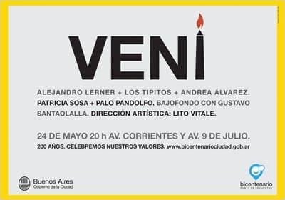 bicentenario_veni