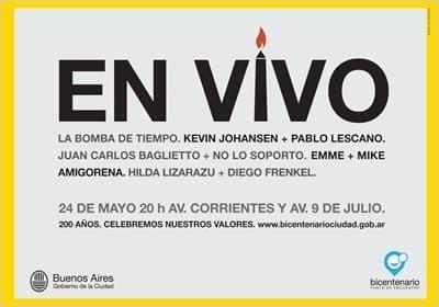 bicentenario_vivo