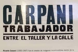 carpani