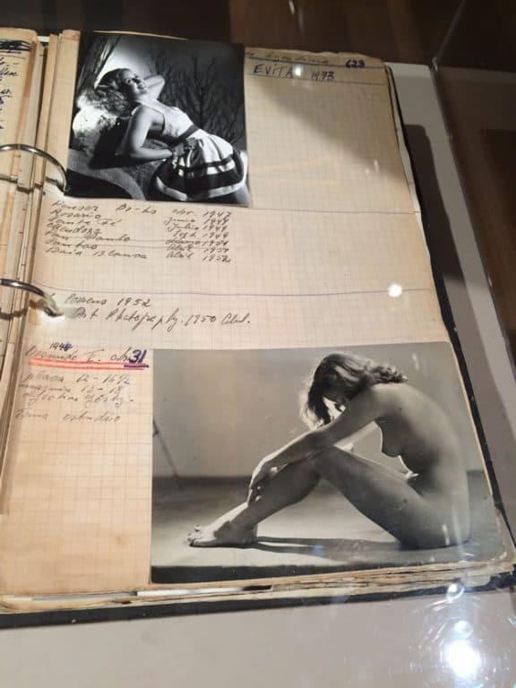 cuaderno_anne2