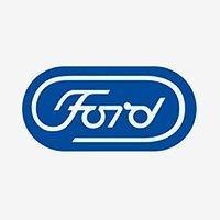 Paul Rand y su primer trabajo, Ford