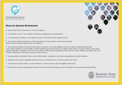 gacetilla_bicentenario_4001