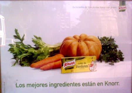 knorr1