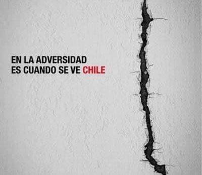 cartel de chile