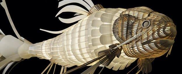 lzf-wood-lamps-koi-home2