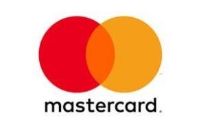 Mastercard imagen renovada