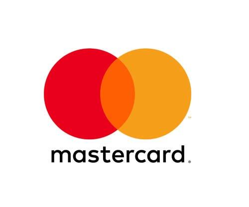 mastercard_n