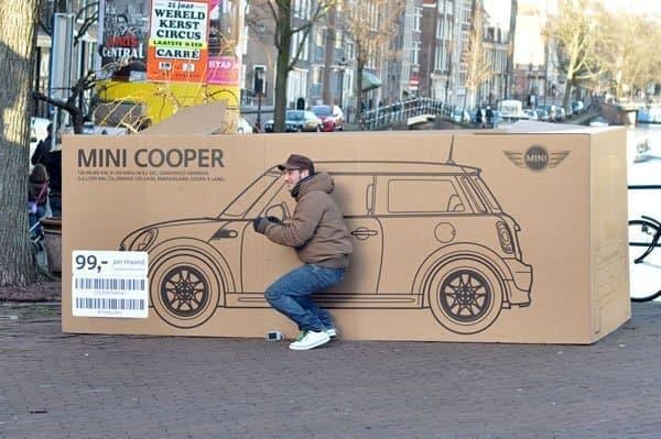 minicopper