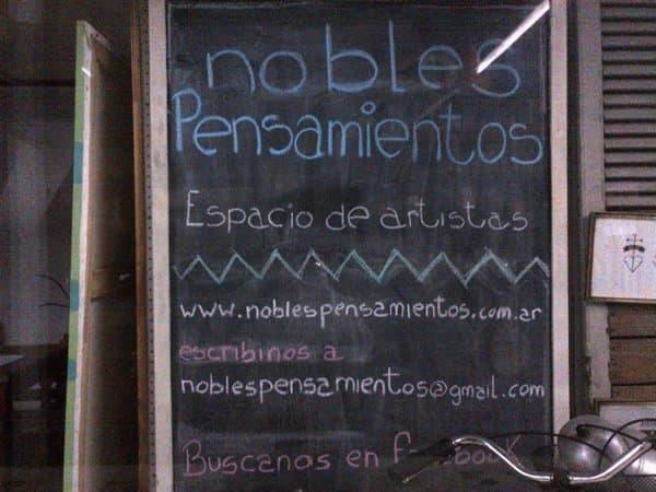 nobles_pensamientos