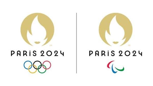 olimpiadas paris 2024
