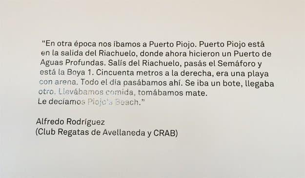 puerto_piojo_2