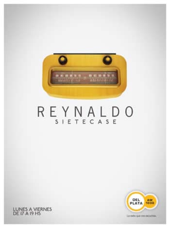 radiodelplata1