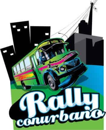 rallylogo
