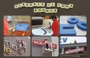 scrabel1