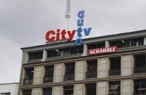 scrabel3