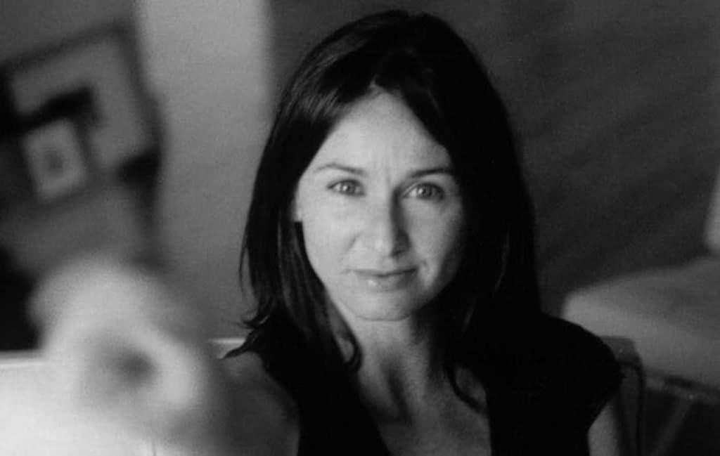Vanessa Eckstein