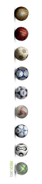 xboxballs